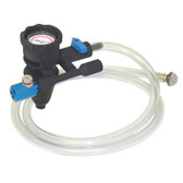 Uview 550500 Airlift II Cooling Systm Filler