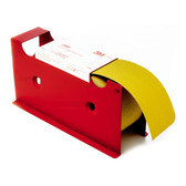 3M 05452 Sandpaper Dispenser