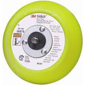 3M 05575 Stikit Disc Pad 5 X 3/4 X 5/16