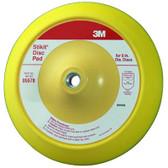 3M 05579 Stikit Disc Pad 8 X 1 X 5/8