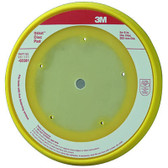 3M 05581 Stikit Disc Pad 8 X 3/8 X 5