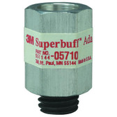 3M 05710 Adaptor Superbuff