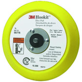 3M 05776 Hook Disc Pad