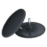 3M 07493 Surface Conditioning Disc Pad Holder