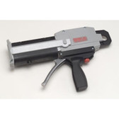 3M 08117 Mix-Pac Applicator Gun