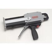 3M 08117 Mix-Pac Applicator Gun
