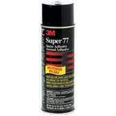 3M 21210 Multipurpose Adhesive Aerosol Can 24 Oz