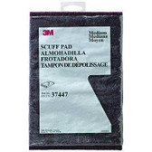 3M 37447 General Purpose Hand Pad
