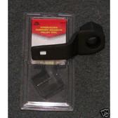CTA Tools A812 Honda/Accura Harmonic Damper