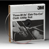 3M 05008 3M Utility Cloth Roll 1  X  50 Yard