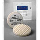 3M 05737 Foam Compounding Pad