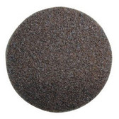 3M 07450 Surface Conditioning Disc Coarse