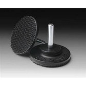 3M 07494 Surface Conditioning Disc Pad Holder