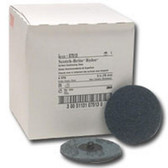 3M 07513 Surface Conditioning Disc
