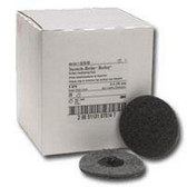 3M 07514 Surface Conditioning Disc