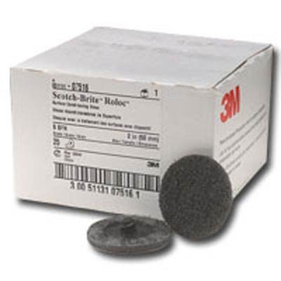 3M 07516 Surface Conditioning Disc