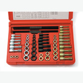 CTA Tools 8240 53pc Universal Rethreading Set