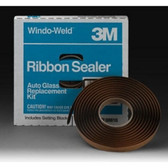 3M 08610 Weld Ribbon Sealer