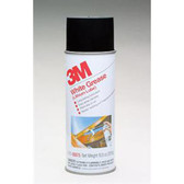 3M 08875 White Grease 10.5 Oz Net Wt.