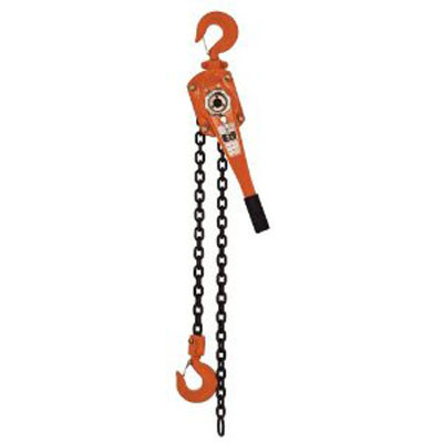 American Power Pull 635 3 Ton Chain Puller