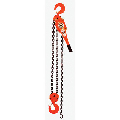 American Power Pull 660 6 Ton Chain Puller