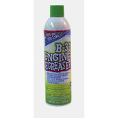 Berryman 1133 Engine Degreaser