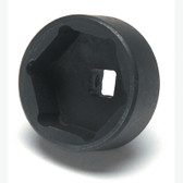 CTA Tools 2573 Oil Filter Socket-24mm