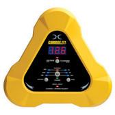 Clore Automotive 4512 12 volt Charge It Smart Battery Charger