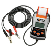 Clore Automotive BA327 Digital Battery and System Tester 6/12 volt