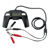 Clore Automotive BA44 Digital Battery Tester 6/12 volt