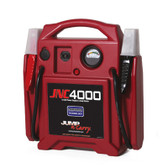 Clore Automotive JNC4000 1100 amp 12 volt Battery Jump Starter