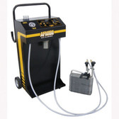 CPS Products AFM100 A/C Flushing Machine