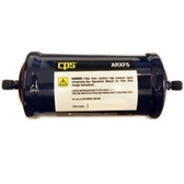 CPS Products ARXF5 Filter for AR2788