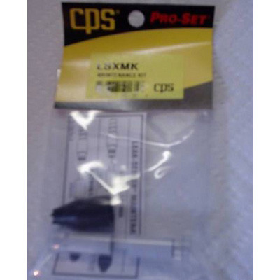 CPS Products LSXMK Maintenance Kit, for LS780A and LS790A Leak Detectors