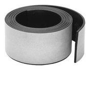 General Tools 369-100 Magnetic Strip 100' x 1""