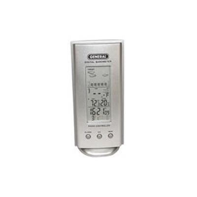 General Tools DBAR110 Digital Barometer