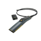 General Tools DCS100 Wireless Data Logger Camera