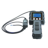 General Tools DCS1100 Front/Side Video Borescope