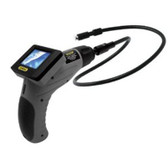 General Tools DCS200 200 Video Inspection System