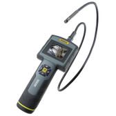 General Tools DCS280 Video Inspection System