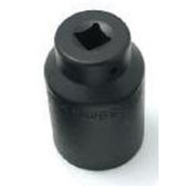 CTA Tools A429 Axle Nut Socket - 35mm