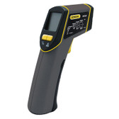 General Tools IRT207 Infrared Thermometer