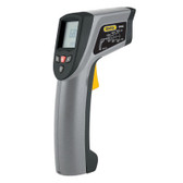 General Tools IRT642 Wide Rge Infrared Thermometer