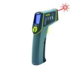 General Tools IRT657 Infrared Thermometer