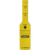 General Tools NGD100 Natural Gas Detector