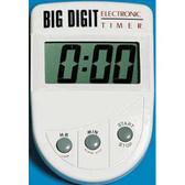 General Tools TI267 Digital Hour/Minute Timer