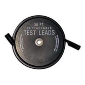 Kastar 1130 Retractable Test Lead - 1 Lead