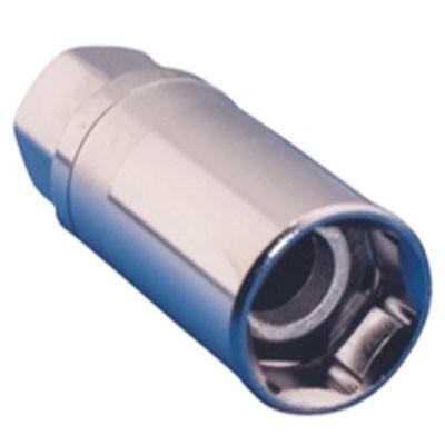 Kastar 528 Magnetic Spark Plug Socket