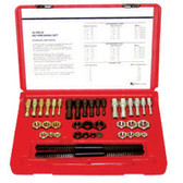Kastar 972 40 piece Thread Restorer Set