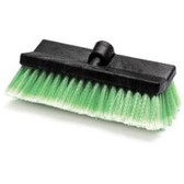 "Laitner Brush 1508 10"" Wash Brush Head Bi-Level"